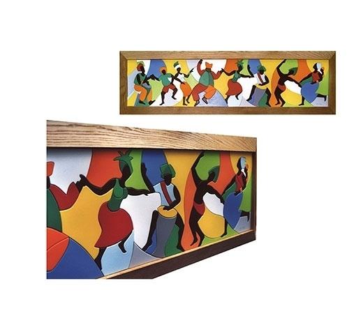 frise-jjf-et-reliefsweb