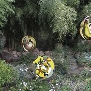 1-jardin-tableauxSweb