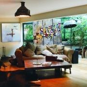 Interieur-maison-mediathequeS